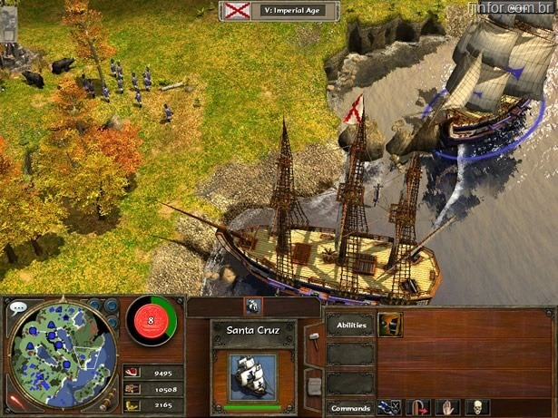 age_of_empires_3
