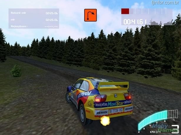 colin_mcrae_rally_2