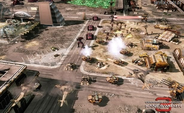 command_and_conquer_3