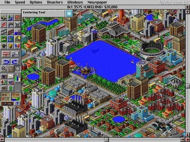 sim_city_2000