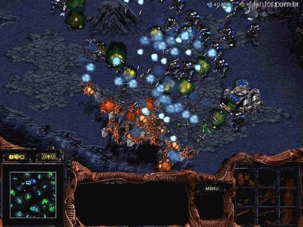 starcraft_with_broodwar_expansion