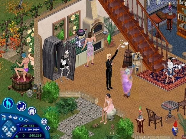 the_sims